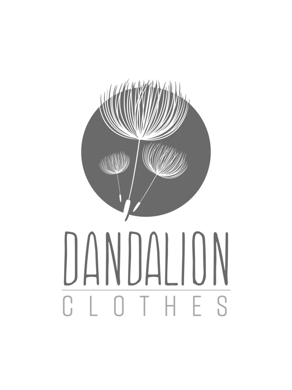 Dandalion Clothes