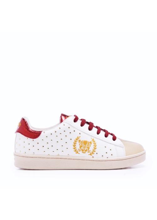 Zapatillas Ladybug