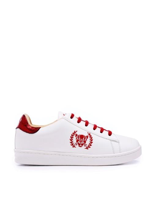 Zapatillas Scarlet